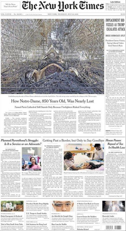 cms_13518/the_new_york_times.jpg