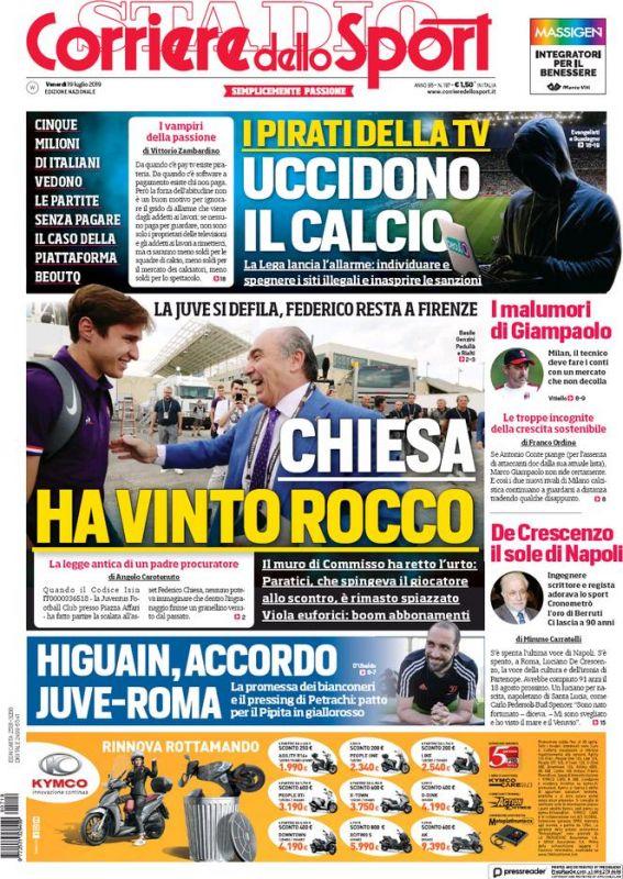 cms_13529/corriere_dello_sport.jpg