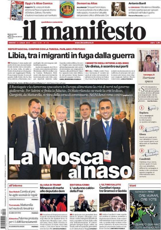 cms_13529/il_manifesto.jpg
