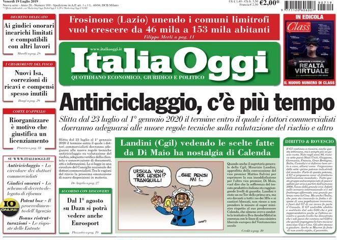 cms_13529/italia_oggi.jpg