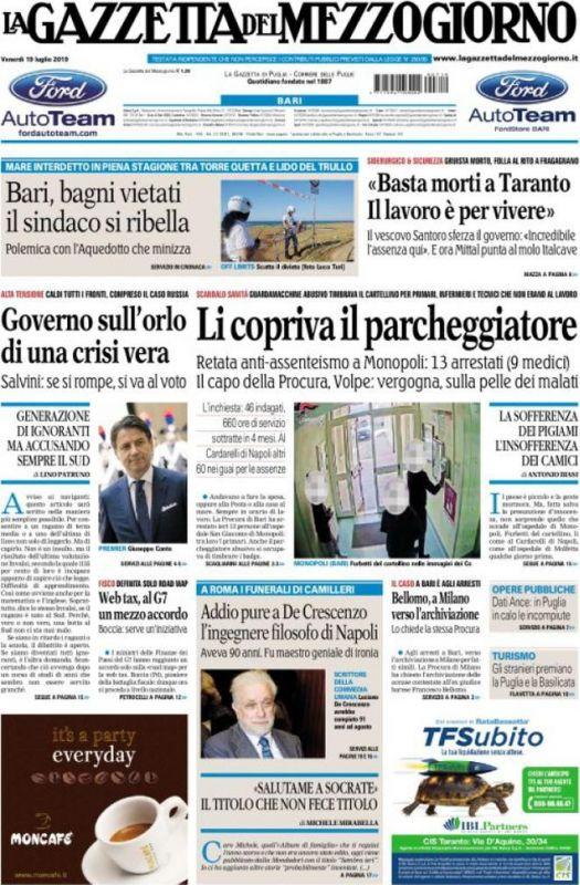 cms_13529/la_gazzetta_del_mezzogiorno.jpg