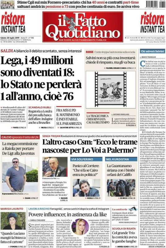cms_13536/il_fatto_quotidiano.jpg