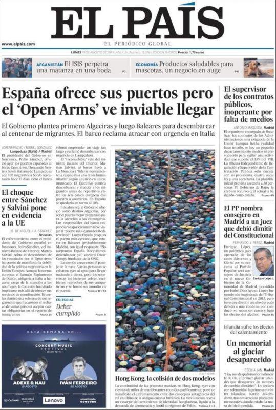 cms_13893/el_pais.jpg