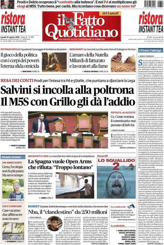cms_13893/il_fatto_quotidiano.jpg