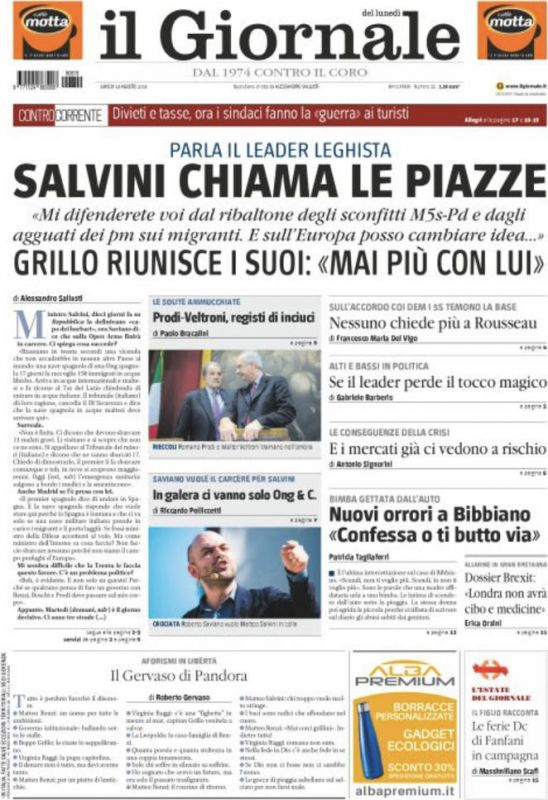 cms_13893/il_giornale.jpg