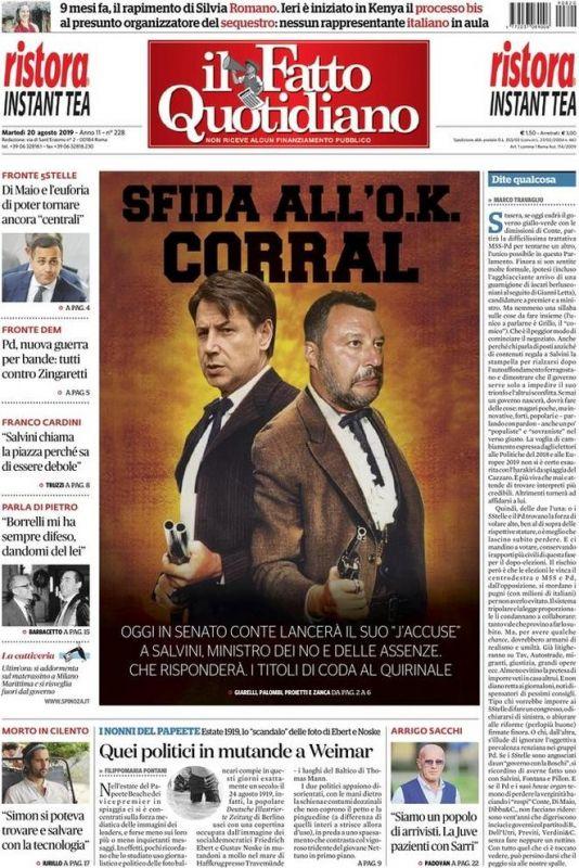 cms_13900/il_fatto_quotidiano.jpg