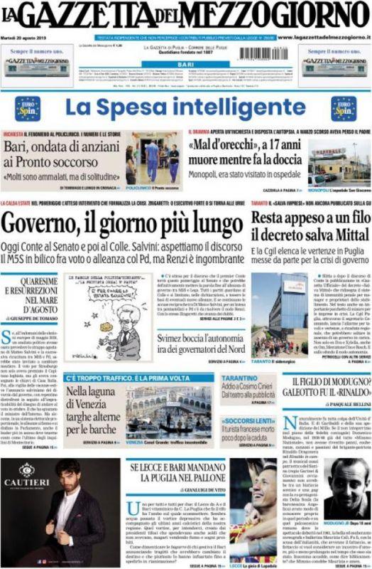 cms_13900/la_gazzetta_del_mezzogiorno.jpg
