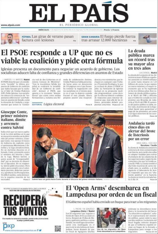cms_13904/el_pais.jpg