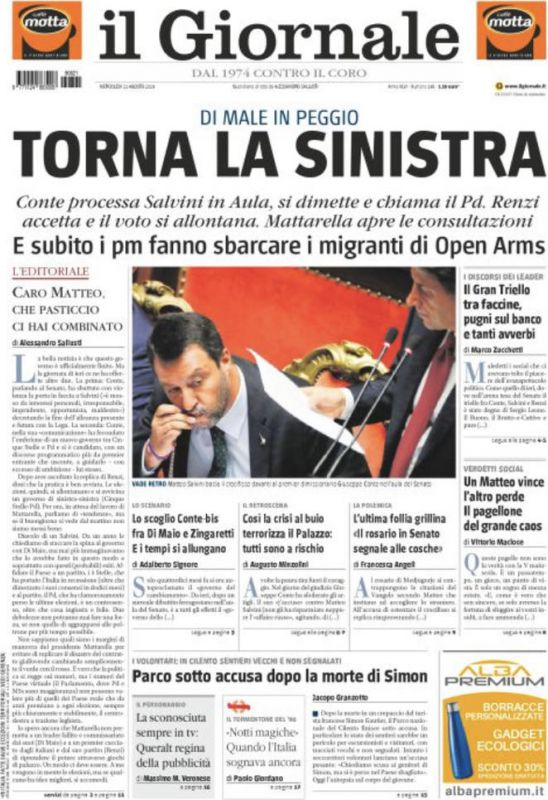 cms_13904/il_giornale.jpg