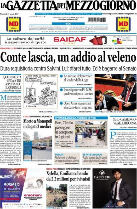 cms_13904/la_gazzetta_del_mezzogiorno.jpg