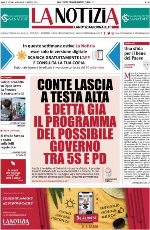 cms_13904/la_notizia.jpg