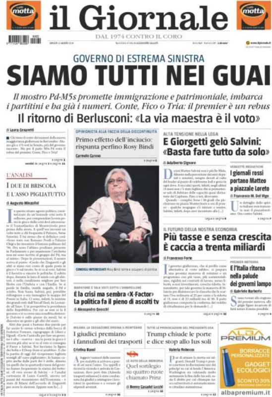 cms_13926/il_giornale.jpg