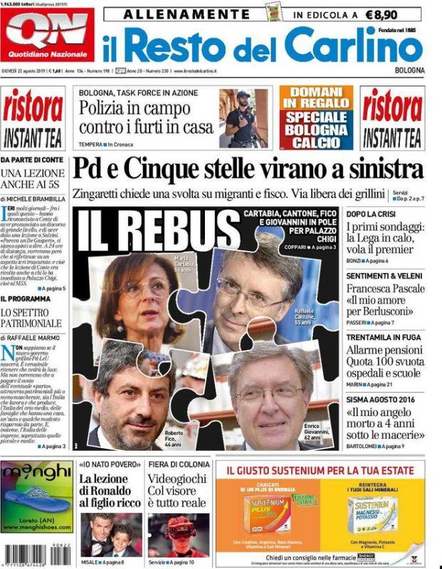 cms_13926/il_resto_del_carlino.jpg