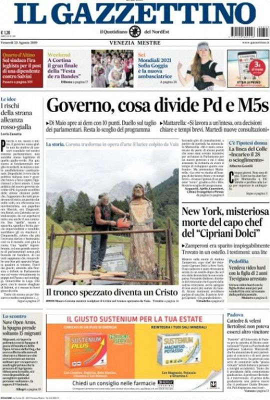 cms_13929/il_gazzettino.jpg