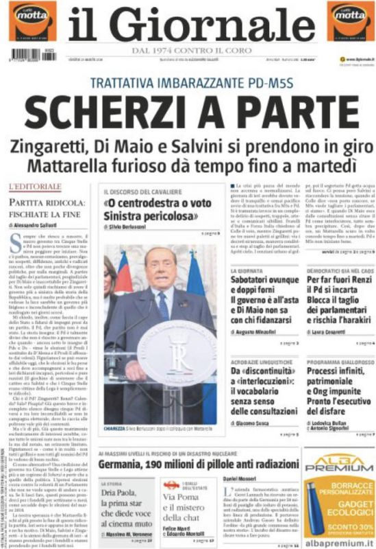 cms_13929/il_giornale.jpg