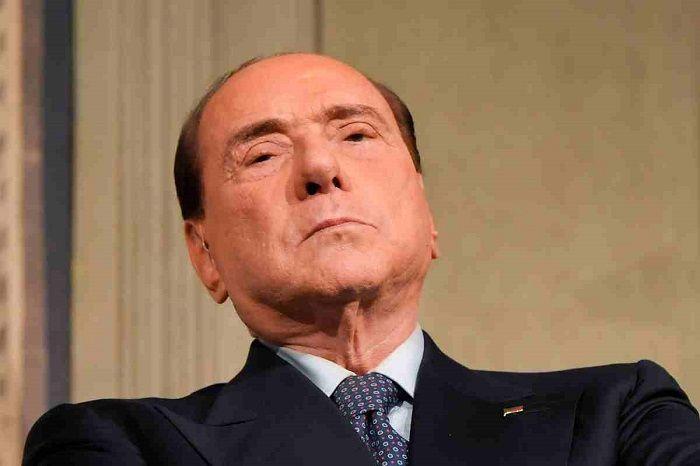 cms_13936/Silvio-Berlusconi.jpg