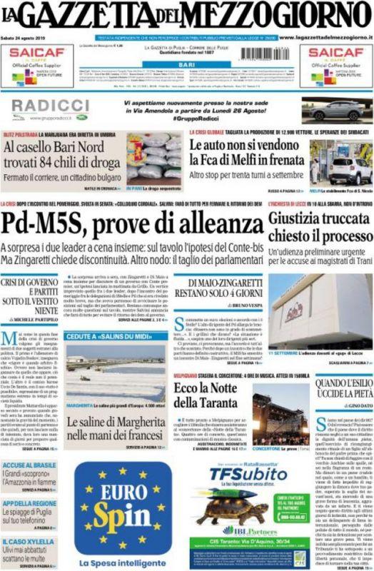 cms_13947/la_gazzetta_del_mezzogiorno.jpg