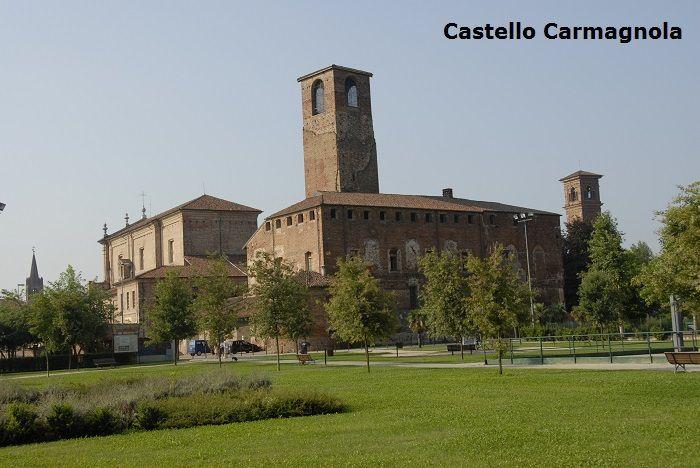 cms_13986/carmagnola_il-castello.jpg
