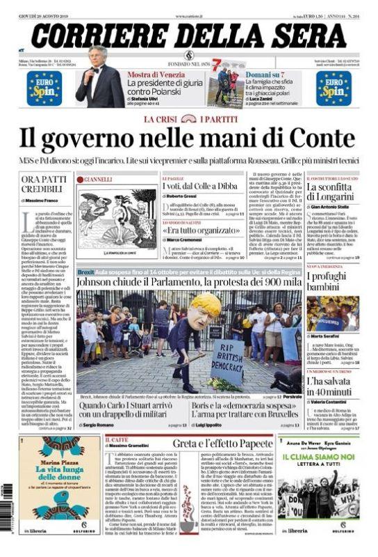 cms_14000/corriere-della-sera.jpg
