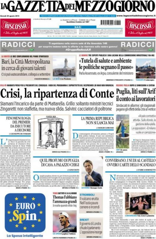 cms_14000/la_gazzetta_del_mezzogiorno.jpg