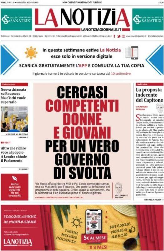 cms_14000/la_notizia.jpg