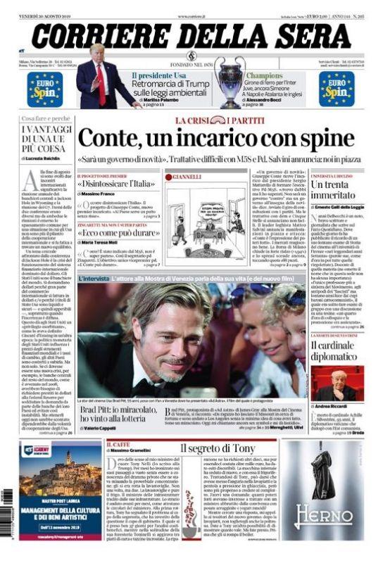 cms_14011/corriere-della-sera.jpg