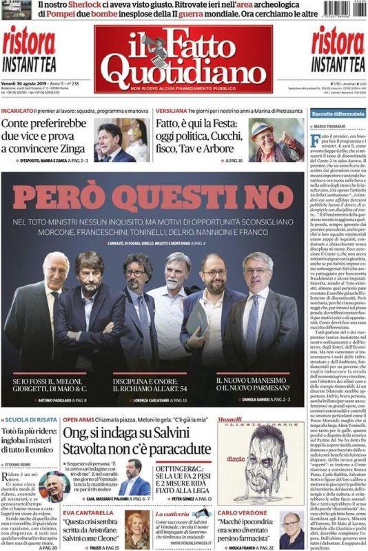 cms_14011/il_fatto_quotidiano.jpg
