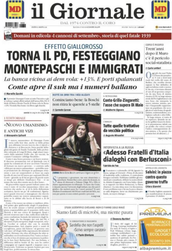 cms_14011/il_giornale.jpg
