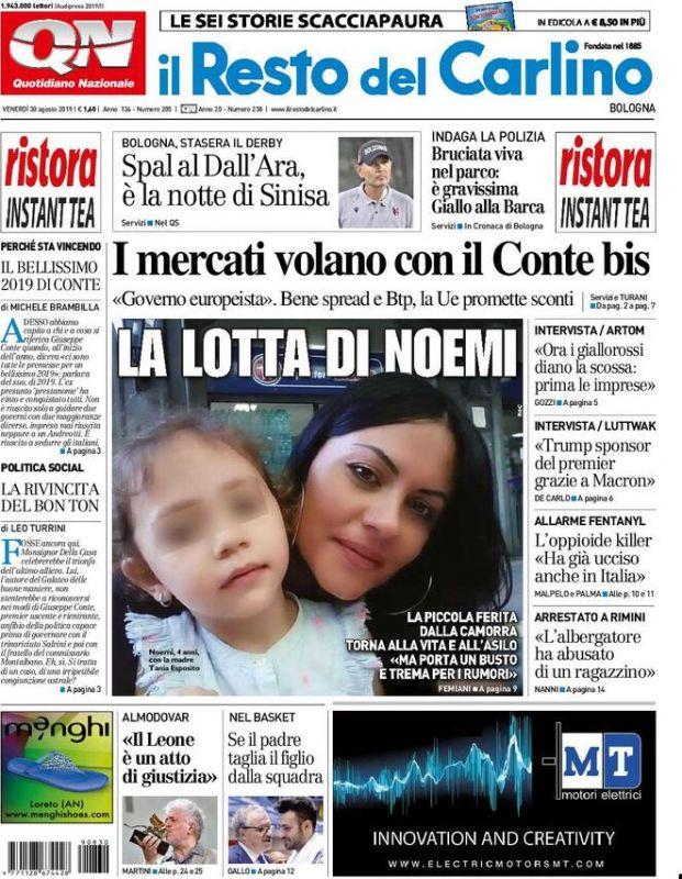 cms_14011/il_resto_del_carlino.jpg