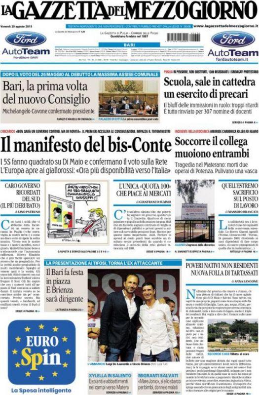 cms_14011/la_gazzetta_del_mezzogiorno.jpg
