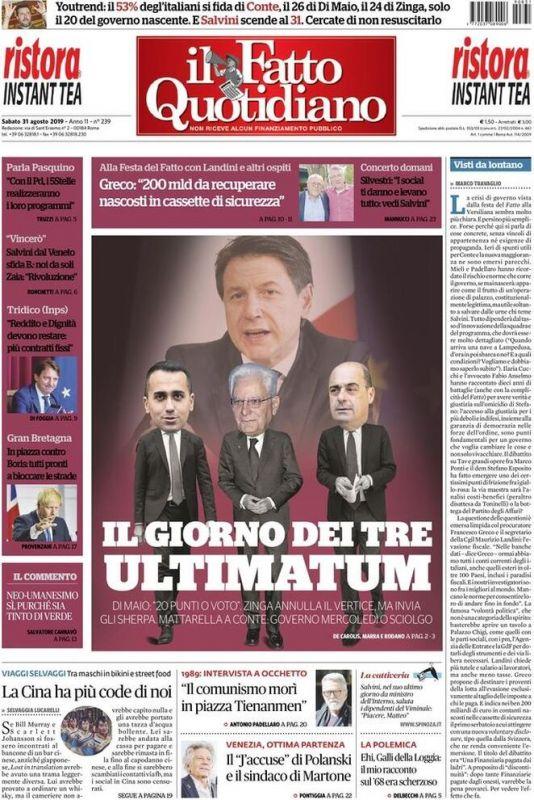 cms_14012/il_fatto_quotidiano.jpg