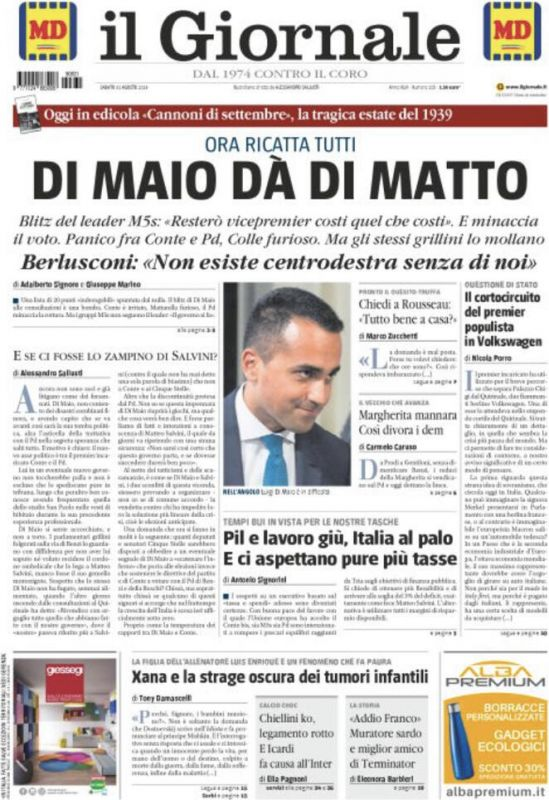 cms_14012/il_giornale.jpg