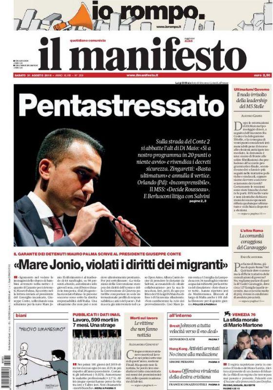 cms_14012/il_manifesto.jpg