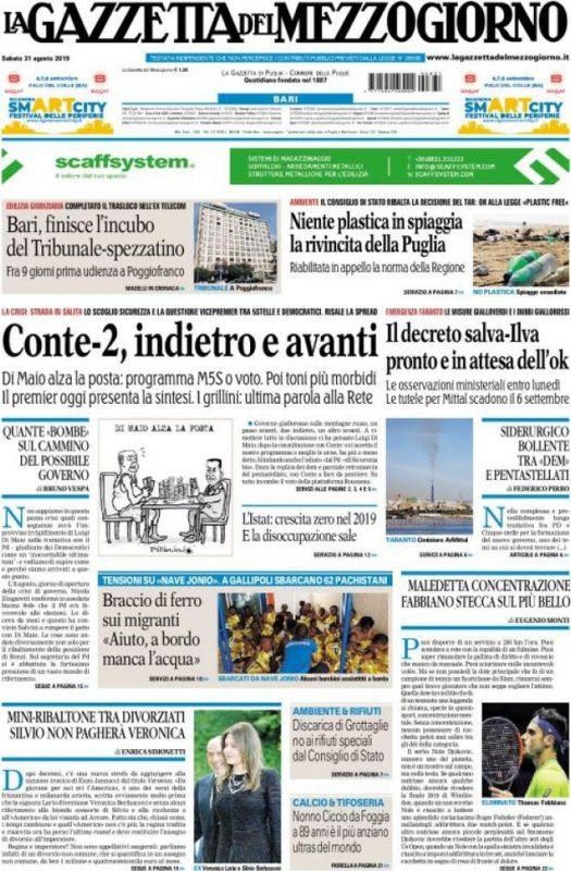 cms_14012/la_gazzetta_del_mezzogiorno.jpg