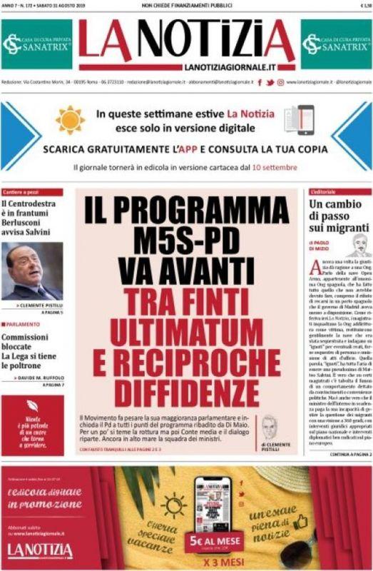 cms_14012/la_notizia.jpg