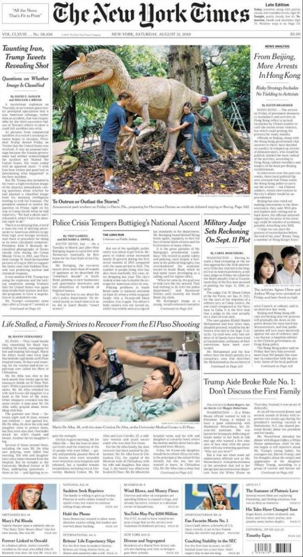 cms_14012/the_new_york_times.jpg