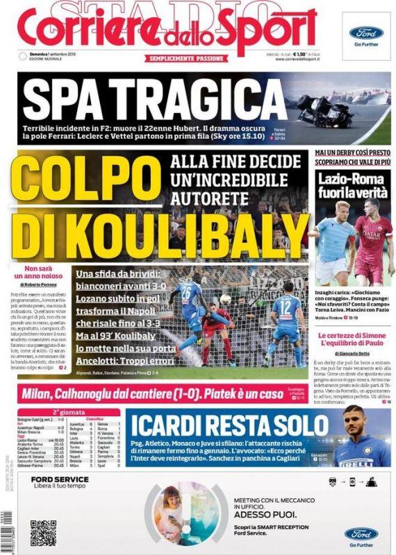 cms_14023/corriere_dello_sport.jpg