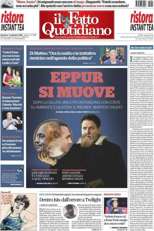 cms_14023/il_fatto_quotidiano.jpg