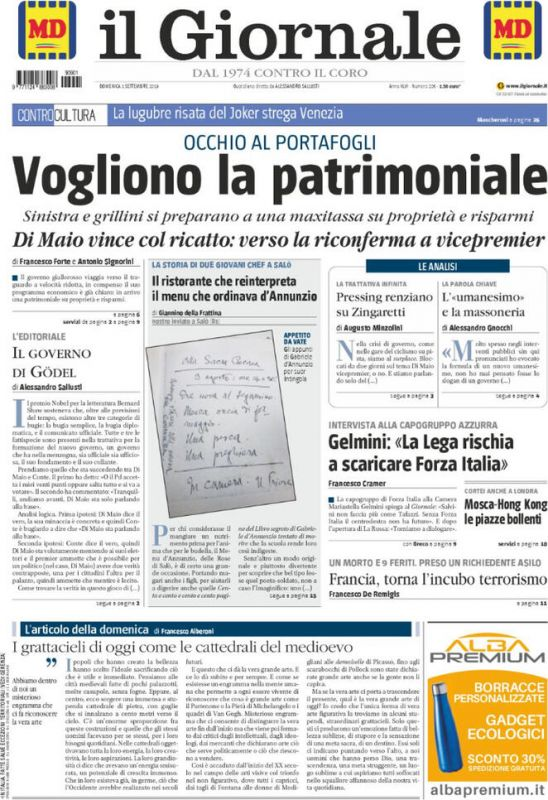 cms_14023/il_giornale.jpg