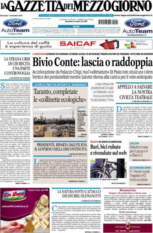 cms_14023/la_gazzetta_del_mezzogiorno.jpg