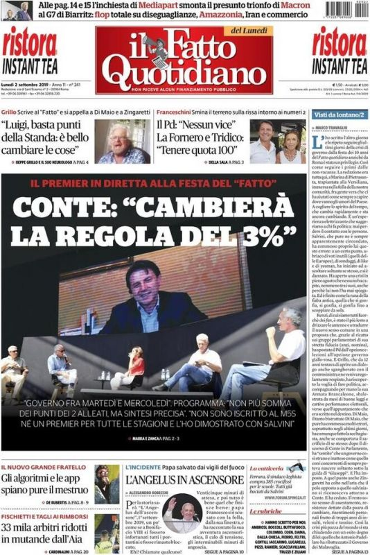 cms_14035/il_fatto_quotidiano.jpg