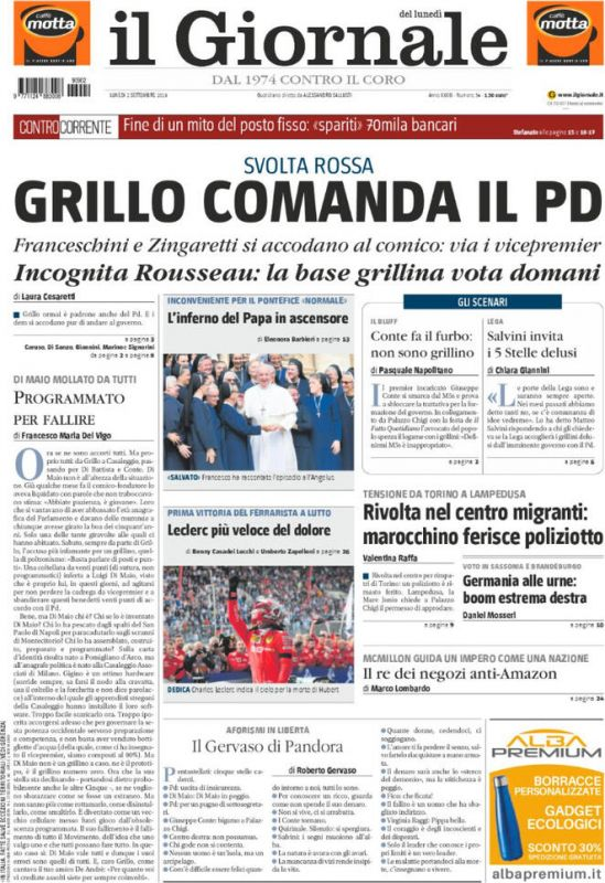 cms_14035/il_giornale.jpg