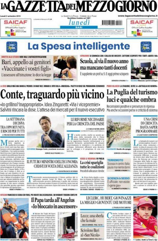 cms_14035/la_gazzetta_del_mezzogiorno.jpg