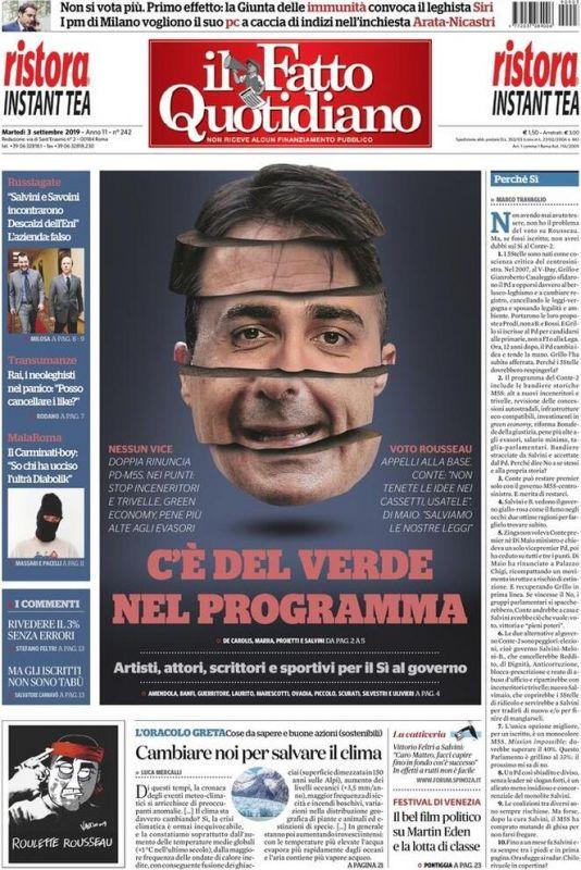 cms_14046/il_fatto_quotidiano.jpg