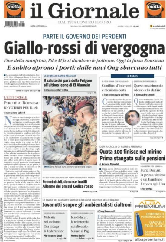 cms_14046/il_giornale.jpg