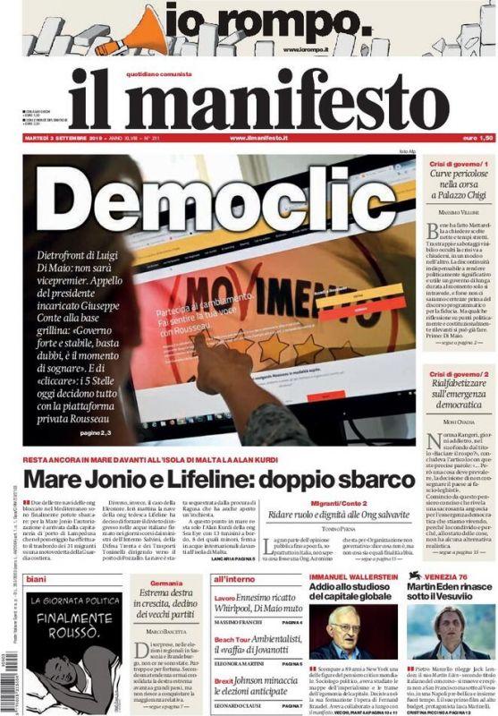 cms_14046/il_manifesto.jpg