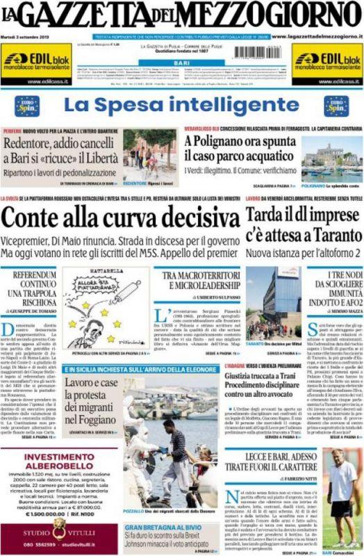 cms_14046/la_gazzetta_del_mezzogiorno.jpg