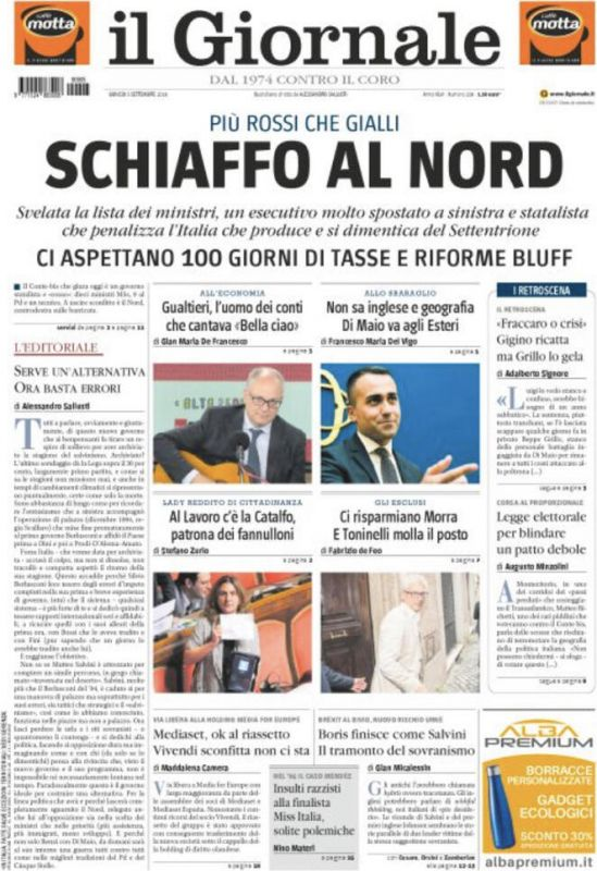 cms_14067/il_giornale.jpg