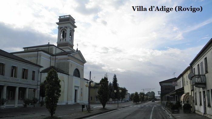 cms_14081/Villa_d_Adige.jpg