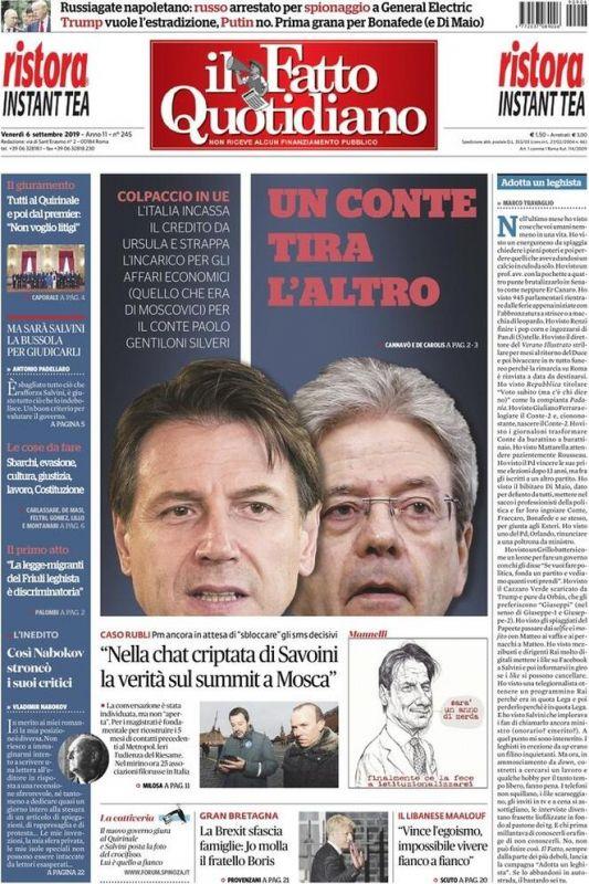 cms_14086/il_fatto_quotidiano.jpg